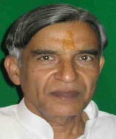 Pawan Kumar Bansal has represented Chandigarh as a member of the Parliament for many years and is a member of the current Lok Sabha.