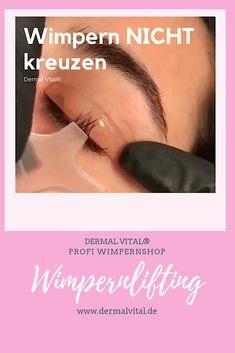 Keratin Lash Lift, Brows, Lashes, Brow Lift, Make Up, Board, Blue Prints, Eye Doctor, Tutorials