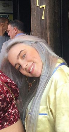 124 Best Billie Eilish -wallpapers images in 2019 | Love of