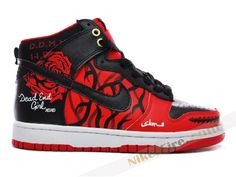 valentines day nike dunks - Nike Valentines Day Shoes