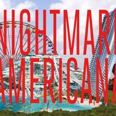 Nightmare Americana WEIRD MIAMI bus tour - Tropicult