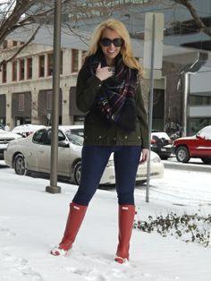 #style #fashionblog