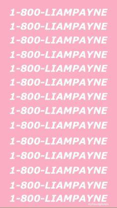 "One Direction AND 5SOS ""Hotline Bling"" FREE LOCKSCREEN! REBLOG if Saving!"