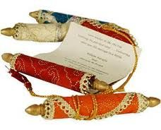 colorful red and orange invitations for arabian nights themed party rolled in persian carpet style Festa Tema Arabian Nights, Arabian Nights Prom, Arabian Nights Theme, Jasmin Party, Princess Jasmine Party, Arabian Theme, Arabian Party, Moroccan Party, Moroccan Theme