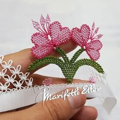 - Just DIY Crochet Hammock, Crochet Bedspread, Smocking Patterns, Knitting Patterns, Hand Embroidery, Embroidery Designs, Viking Tattoo Design, Sunflower Tattoo Design, Crochet Borders