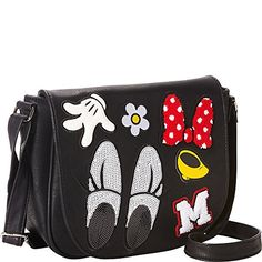 New Loungefly Minnie Patches Crossbody online. Find great deals on Herschel Supply Co. Handbags from top store. Sku llgo39086gdsz75534