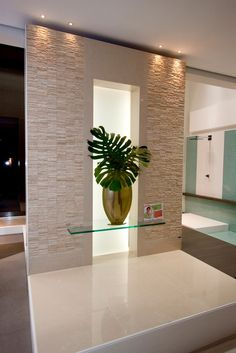 54 Modern Foyer Decor That Will Inspire You This Summer Foyer Decor Ideas Decor Foyer Inspire modern Summer New Interior Design, Best Interior, Design Hall, Living Room Designs, Living Room Decor, Living Rooms, Modern Foyer, Home Decor Trends, Entryway Decor