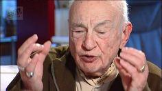 Jean Cornil rencontre Edgar Morin le philosophe, sociologue, anthropologue et le spécialiste des idées générales qui marie à la fois la science de l'homme et la science de la nature. UNE VOIX A ENTENDRE, UNE INTELLIGENCE A APPLIQUER