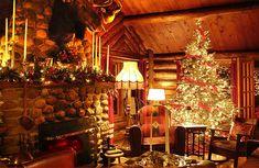 Ideas para regalos. El blog de hazregalos.com: DECORACIONES PARA NAVIDAD