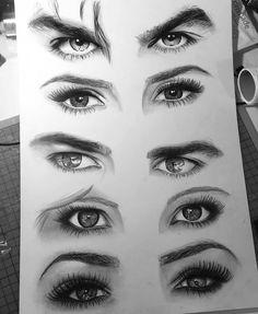 Sieh dir dieses Instagram-Foto von @maureen_draw an • Gefällt 2,161 Mal