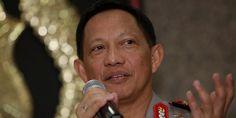 Menurut Tito, beredarnya foto yang memperlihatkan pertemuan sejumlah perwira polisi dengan pengusaha sawit tidak ada kaitan dengan penerbitan surat perintah penghentian penyidikan (SP3) terhadap 15…