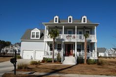Dunes West - MLS# 16005840 http://ift.tt/1LKEA51 Last Update: Sun Mar 6th 2016 12:00 am   Provided courtesy of Anton Roeger of Keller Williams Realty Charleston Enjoy the lifestyle of Mount Pleasant in Dunes West. Open floor plan in move-in condition with double front porches screened porch and oyster shell patio. The front porch leads to the entrance foyer and the formal dining and there is a separate room that could a study or extra full bedroom with a full bathroom attached. Family room…