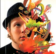 Folie à Deux is the fourth studio album by American rock band Fall Out Boy. Cobra Starship, Emo, Save Rock And Roll, Patrick Stump, American Psycho, Pete Wentz, Math For Kids, Green Day, Fall Out Boy