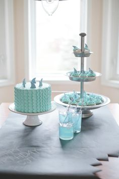 Major cake inspirati