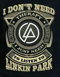 Love it! Linkin Park Logo, Linking Park, Park Quotes, Music Rock, Hardcore, Linkin Park Chester, Mike Shinoda, Punk, Chester Bennington
