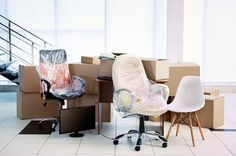 A more cost effective decision would be to hire a company for availing Office Moving Services in New Jersey. However, there are a few things that you need to plan yourself prior to moving. Office Relocation, Relocation Services, Office Movers, House Shifting, Used Office Furniture, Professional Movers, Packers And Movers, Packers Team, Moving And Storage