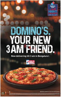 Dominos Pizza Coupon Code 9184 Medium 2 Topping Pan Pizza For