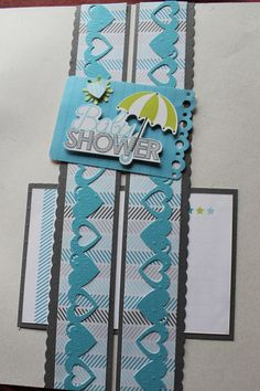 Its a Boy Stack pack and stickers. Baby Scrapbook Pages, Scrapbook Borders, 12x12 Scrapbook, Scrapbook Designs, Wedding Scrapbook, Scrapbook Embellishments, Scrapbook Page Layouts, Chantal, Diy And Crafts