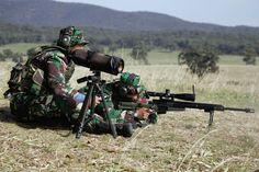 Sniper wallpaper military sniper wallpaper snipers life military ghillie suit military - Wallpaper kopaska ...
