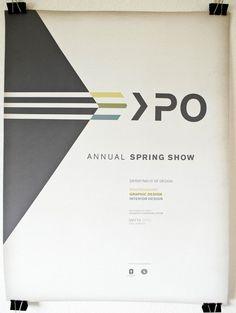 Expo Designspiration + Raoul Ortega   WANKEN - The Art & Design blog of Shelby White