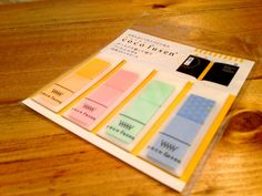 transparency film for your Filofax, Christmas,planner, Midori,schedule no 5 op Etsy, 5,95 €