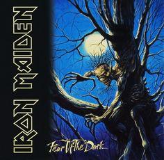 Fear Of The Dark - Iron Maiden: http://whiplash.net/materias/cds/150877-ironmaiden.html?utm_source=feedburner_medium=twitter_campaign=Feed%3A+feedburner%2FiSMr+%28WHIPLASH.NET+-+Rock+e+Heavy+Metal%29