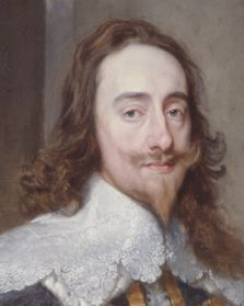 In late 1640 Charles I had faced a political élite which was almost wholly united against him. In late 1641 this was no longer the case. By this time a split had emerged in Parliament - and, still more dangerously, in the country at large - between those who wished for further reform, and those who felt that the recent changes had gone quite far enough. Friction was particularly apparent between religious conservatives, men and women who were happy with the Church of England as it had been…