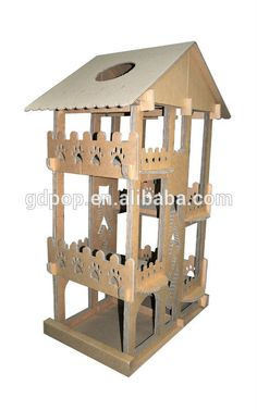 1000 id es sur arbre en carton sur pinterest no l moderne arbres de no l modernes et arbres. Black Bedroom Furniture Sets. Home Design Ideas