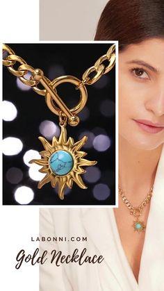 Simple Earrings, Women's Earrings, Jewelry Accessories, Women Jewelry, Gold Necklace, Pendant Necklace, Diamond Pendant, Bracelet Making, Jewelery