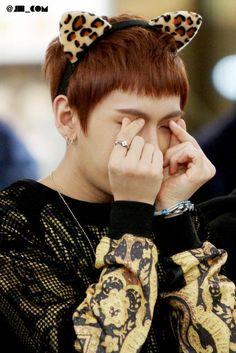 Ilhoon ♡ Rapper, Btob Ilhoon, Cube Entertainment, Lee Min, Shinee, Boy Groups, Kpop, Kdrama, Boys