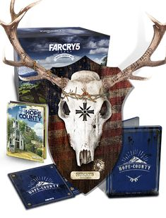 31 Best Far Cry 5 Images Crying Far Cry 5 Xbox One