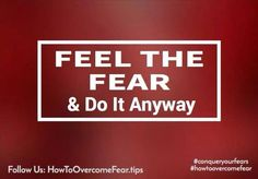 """Fear of making new friends? Learn how Debbie Chase has the same fear and is conquering it in our very first featured participant is now published in """"How To Overcome Fear"""" series here ---> http://jennkmay.com/fear-of-making-friends/  http://HowToOvercomeFear.tips  #howtoovercomefear #conqueryourfears #jennkmay #debbiechase"""
