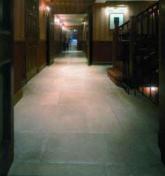 Bath Limestone Artisan Distressed™ Finish   Artisans of Devizes