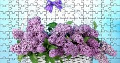 80 pieces Free Online Jigsaw Puzzles, Wallpaper, Wallpapers, Wall Papers