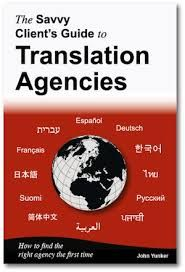 http://www.bubblestranslation.com/translation-agency/ Bubbles is a full-service translation agency used by the worlds leading brands. We offer great value translation services to and from any major language.