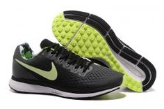 low priced 94b76 56644 Loading... Nike Air Zoom ...