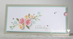 Stampin-Up-Janneke-de-Jong-Happy-Stampin-Happy-Birthday                                                                                                                                                      More