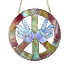 Peace Victory Peace Sign by lizardkey on Etsy