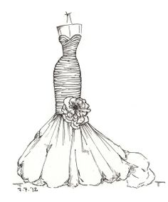www.etsy.com/shop/dresssketch