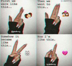 pinny  @stargirllust #relationship Sad Wallpaper, Wallpaper Quotes, Cute Relationships, Funny Relationship, Snapchat Captions, Funny Snapchat, Funny Photos Of People, Funny People, Instagram People