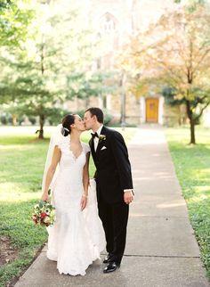 Wedding, Nashville Wedding, Bride and Groom, First Look, Wedding Photography, Stunning Events, Stunning Nashville