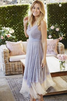 LC Lauren Conrad Dress Up Shop Collection | Available only on Kohls.com