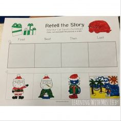 1000 images about school ideas pete the cat on pinterest pete the cats school shoes and
