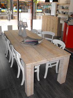 Steigerhouten-tafel-2.60.jpg (2736×3648)