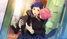 Anime Boys, Super Hero Life, Princess Videos, Flower Festival, Boy Images, Red Team, Boy Poses, Image Notes, Cute Anime Pics