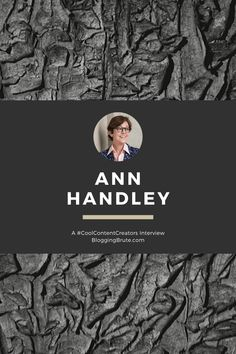 A Interview with the most remarkable writer, Ann Handley. Business Marketing, Content Marketing, Internet Marketing, Digital Marketing, Online Marketing Strategies, Interesting Blogs, Book Writer, Social Media Tips, Writing Tips