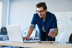 Was ist eine Online Bewerbungsmappe und was gilt es dabei zu beachten? Wir haben Tipps für Sie zusammengestellt, wie Sie bei Personalern punkten...
