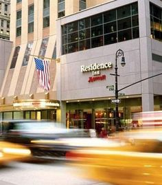 18 best courtyard new york laguardia airport hotel images airport rh pinterest com