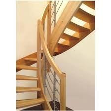 Znalezione obrazy dla zapytania schody zabiegowe drewniane