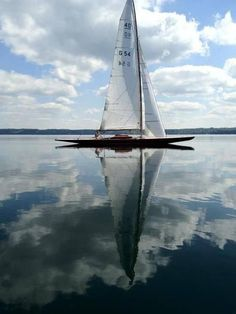 """""""At sea, I learned how little a person needs, not how much.""""  — Robin Lee Graham, Sailor............"""